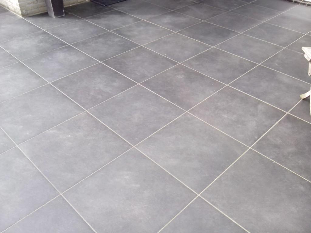 Keramisch-grijs-1024×768